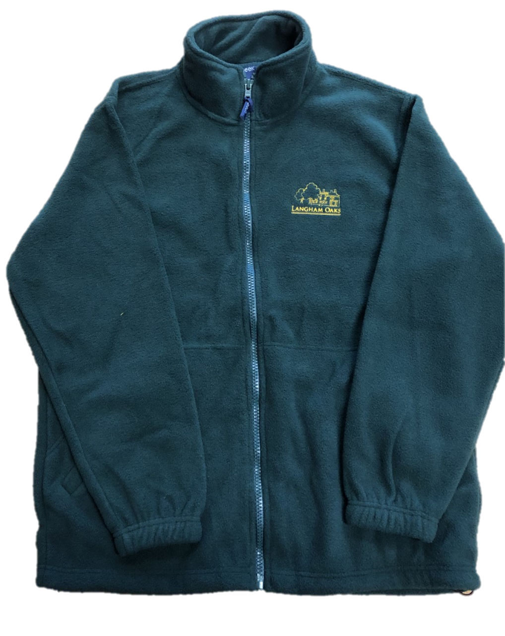 Fleece Image